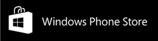windowsphonestore320