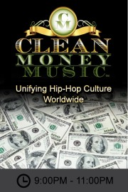 Clean Money Music