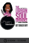 The Urban Soul Experience